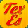 TexEs