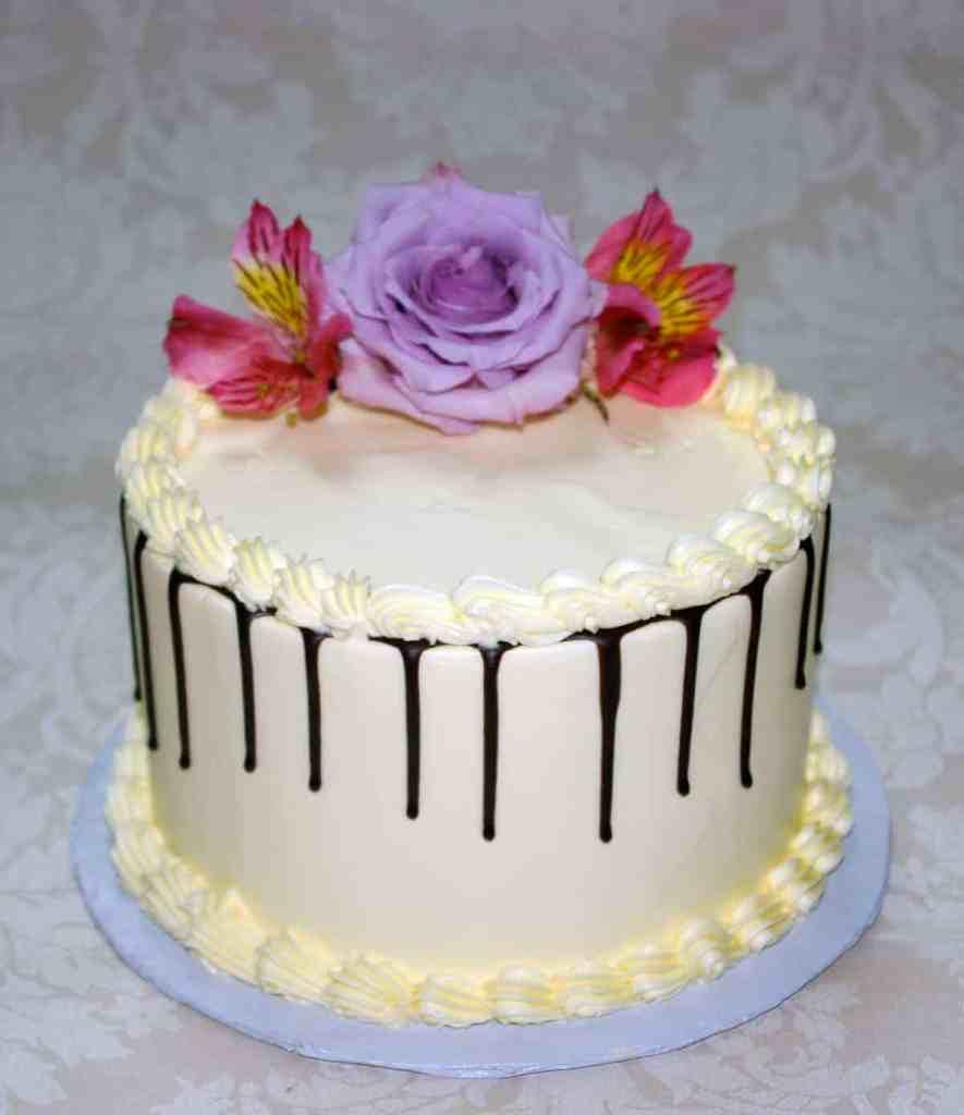cake-_0005_cannoli-2998285312-o-jpg