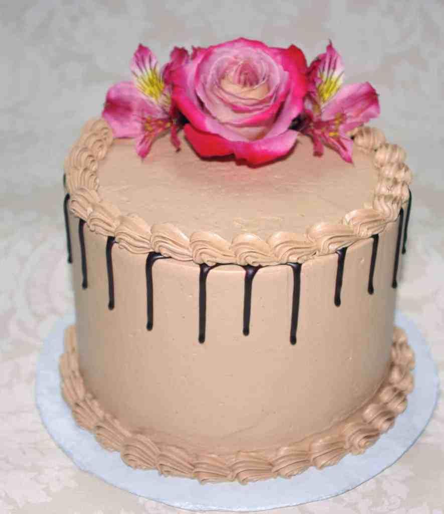 cake-_0021_pb-2998287182-o-jpg