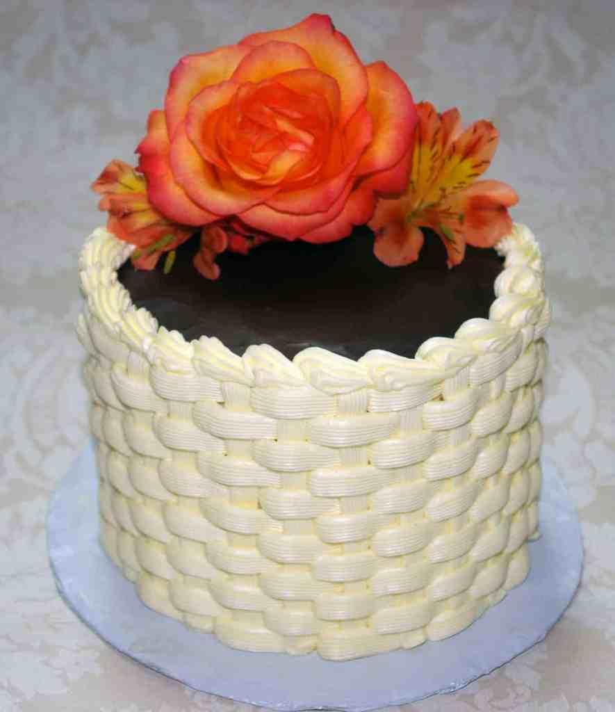 cake-_0025_wcmousse-2998287115-o-jpg