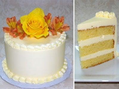 Twinkie Cake