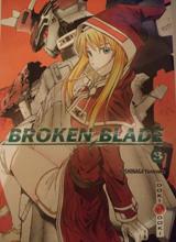Broken-Blade-Vol.3