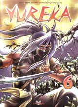 001-Yureka-06