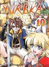 001-Yureka-10