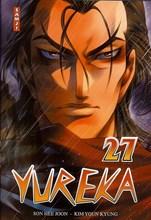 Yureka 27