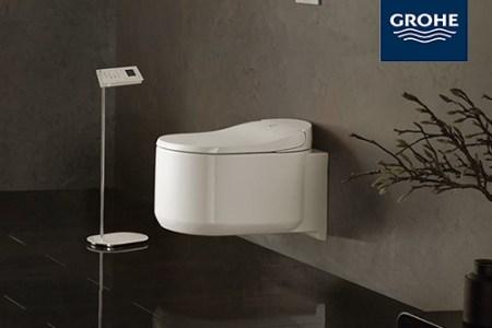 Idées de Cuisine » wc plaatsen in badkamer | Idées Cuisine
