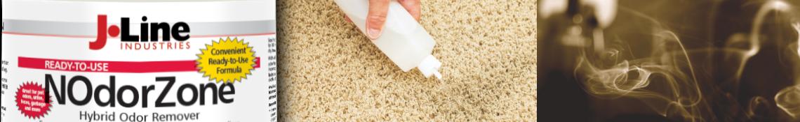 NodorZone Pet Odor Remover