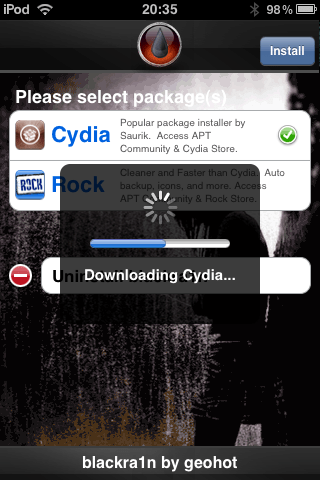 iPod_touch_2G_jailbreak_OS312.png