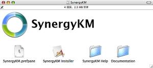 synergyKM.jpg