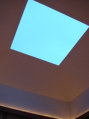 houseoflight_004.jpg