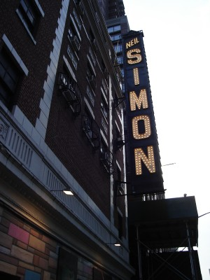 neil_simon_theatre.jpg