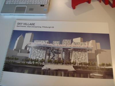 skyvillage.jpg