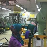 マレーシア工場05