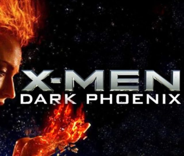 In Dark Phoenix The X Men Face Their Most Formidable And Powerful Foe One Of Their Own Jean Grey During A Rescue Mission In Space Jean Is Nearly Killed