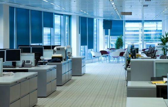 J2 Technology Installation Services
