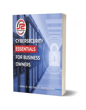 The Cybersecurity Essentials Guide