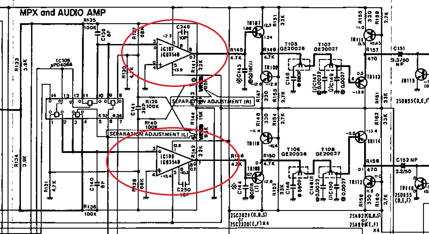 Vermeer Wiring Diagram | Wiring Schematic Diagram on