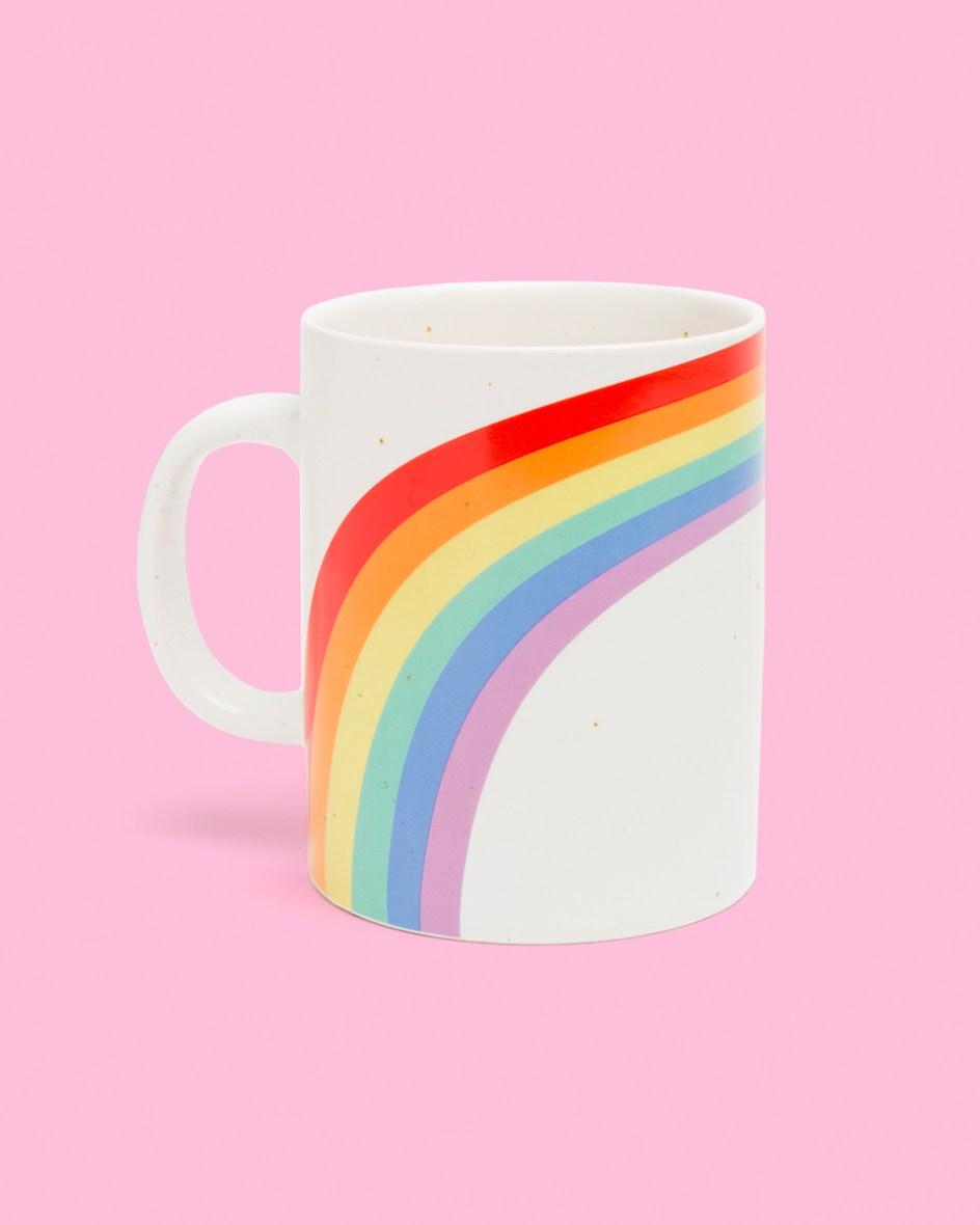 j3 productions rainbow