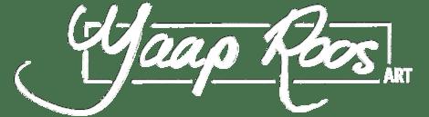 Ontwerp en design van een eigen logo voor mijn bedrijf