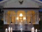 <!--:IN-->Tempat Wisata Cianjur<!--:-->