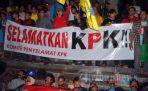 Selamatkan_KPK_5414
