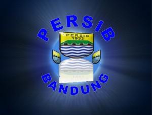 PERSIB BANDUNG 4ever