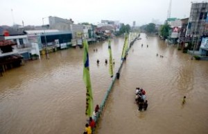berita-banjir-jakarta