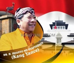 berita_kang-yance_large_1343985377
