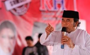 20130214_Rhoma_Irama_Tausyiah_di_Benteng_Kuto_Besak_8444