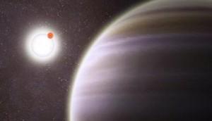 175742_planet-ph1_663_382