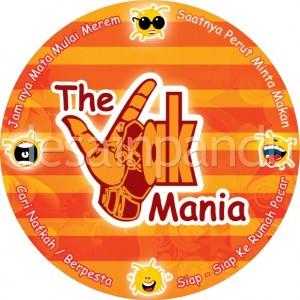 The-Jak-Mania