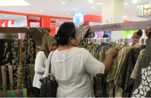 batik-magelang