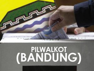 pilwalkot-bandung-300x229
