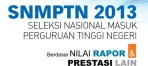 poster-snmptn-2013