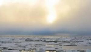 101316_es-di-perairan-arktik_663_382