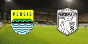 bursa-taruhan-bola-persib-vs-persidafon-20-agustus-nbsp-2013