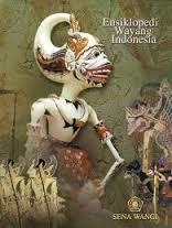 ensiklopedi wayang indonesia