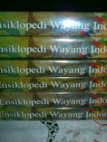 ensiklopedi wayang indonesia1