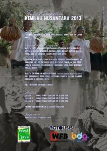 poster-kemilaunusantara2013