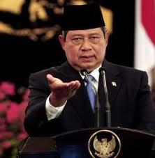 Presiden_SBY