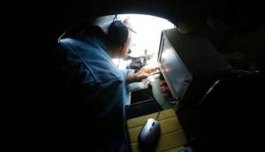 243416_proses-pencarian-pesawat-mas-oleh-vietnam_663_382