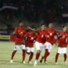 Timnas U19 Indonesia vs Timnas U19 Vietnam 1-2