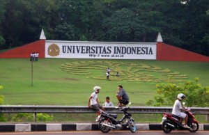 Kampus-Universitas-Indonesia-UI