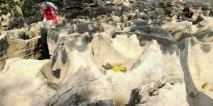gua garunggang