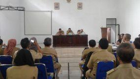 """Tahun Ini """"Panen"""" Bantuan Desa, Bupati Cirebon Kumpulkan 124 Kuwu"""