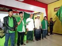 Ansor Kabupaten Bekasi Rekrut Kader Sebanyak-banyaknya Melalui PKD