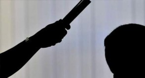 Pelantikan Wabup Terkesan Tertutup, Anggota DPRD Geram