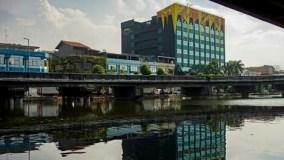 Tempat Hiburan Malam di Jakarta, Tak Semuanya Melanggar Izin