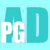Rated AD-PG (Audio Drama 'PG')