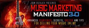 music-marketing-manifesto-j_5